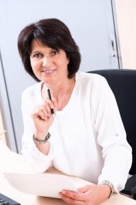 Anni Wüst