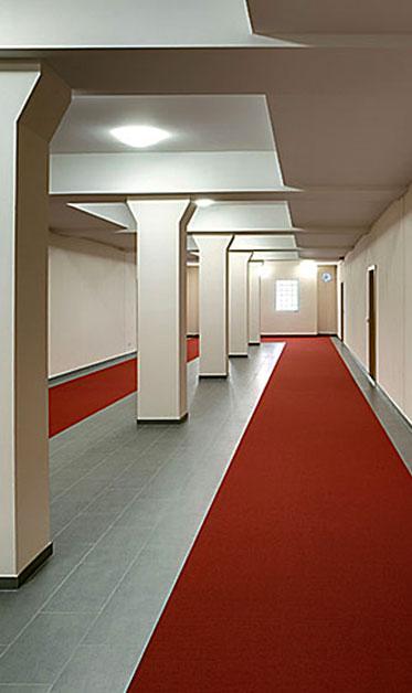 Berlin, Pankow