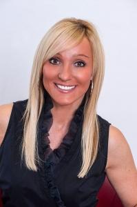 Sabine Henneberger